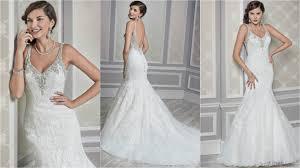 pnina tornai wedding dress uk pnina tornai wedding dresses wedding gowns wedding