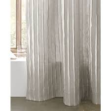 Crate And Barrel Curtains 97 Best Farris House Images On Pinterest Floor Lamps Floor
