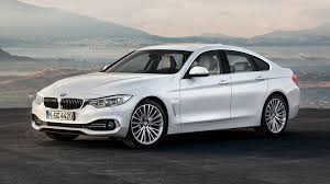 bmw 420d bmw 420d gran coupe 2014 wallpapers and hd images car pixel