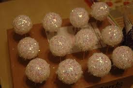 christmas cupcake ornaments meghan on the move