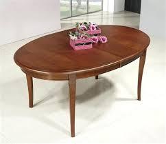 table de cuisine ancienne table bois cuisine table salle a manger ancienne 5 set de cuisine en