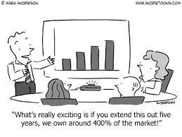 resourceaholic data