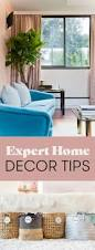 15 genius home decor tricks that experts want you to know