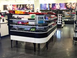 22 insider hacks from a sephora employee the krazy coupon