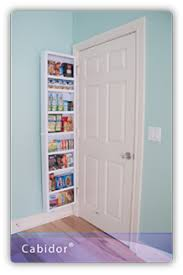 Cabidor Classic Storage Cabinet 3a Png