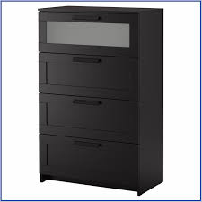 Ikea Bedroom Furniture Dressers by Bedroom The Ikea Furniture Home Design Ideas With Dressers Most 19