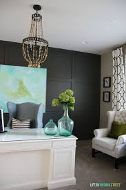 Design Bloggers At Home by 2016 Design Predictions From Design Bloggers The Honeycomb Home