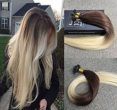 balmain hair extensions balmain hair extensions keratine 100 produits