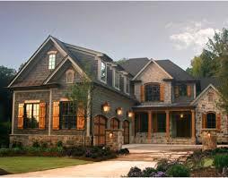 best 25 rustic home exteriors ideas on pinterest barn houses