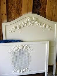the polka dot closet ornamental plaster appliques made in gum