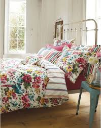 What Is The Best Bed Linen - 122 best dovet covers images on pinterest bedroom ideas bedroom