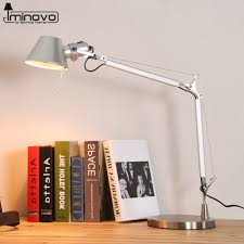 Home Decor Floor Lamps Compare Prices On Folding Floor Lamp Online Shopping Buy Low