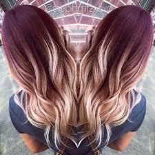 hair colours best hair color design ideas images interior design ideas