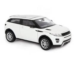 range rover evoque modeliukas land rover evoque modeliukai mašinos ir jų priedai