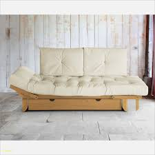 canapé convertible futon canape futon convertible 2 places convertible places canape with
