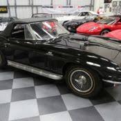 1966 corvette roadster 1966 corvette roadster big block chevrolet corvette 1966