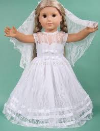 how to make a doll wedding dress wedding dress