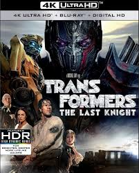 home theater forum blu ray list of uhds that contain dolby vision blu ray forum