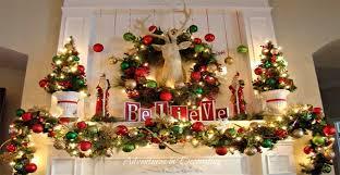 christmas mantel decor ask forget diy mantel christmas decoration ideas ask