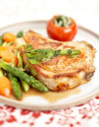 fr3 recette cuisine cote cuisine fr3 recette stunning cote cuisine fr recette recettes