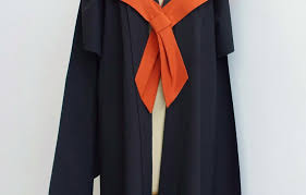 academic robes academic dress photo gallery of technology sydney