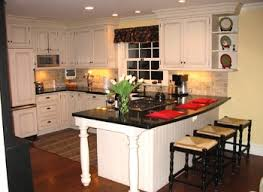 Kitchen Cabinet Painting Kit Kitchen Cabinets Refinished Yeo Lab Com