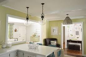 Nautical Pendant Light Nautical Pendant Lights For Kitchen Tedxumkc Decoration