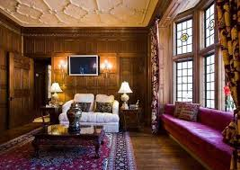 Top  Best Tudor Style Homes Ideas On Pinterest Tudor Homes - Tudor homes interior design
