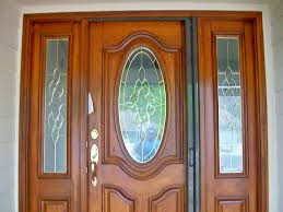 decorating breathtaking andersen storm doors with french door