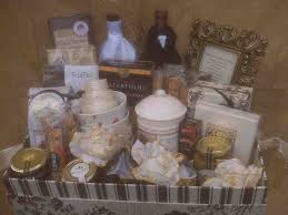 Wedding Gift Basket Ideas Wedding Gift Baskets For Bride And Groom U2013 Tiny House