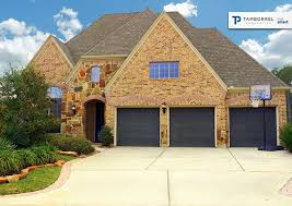 44 best beautiful home exteriors images on pinterest houston