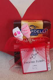 valentine u0027s day gift for teachers keeping up with the kiddos