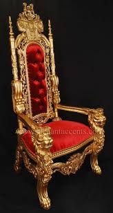Sofa King Good by Best 25 King Chair Ideas On Pinterest King Throne Chair Throne