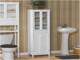 new bathroom cabinets storage units housz us
