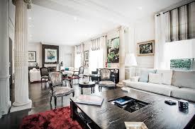 Livingroom Deco Awesome Idea 17 Art Deco Living Room Ideas Home Design Ideas