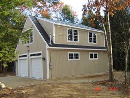 Workshop Garage Plans 73 Best Garage Plans Images On Pinterest Garage Ideas Garage