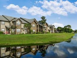 apartments for rent in melbourne fl from 700 hotpads