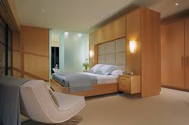 Modern Fitted Bedrooms - how to choose fitted bedroom furniture hupehome