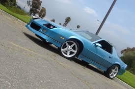 1989 corvette wheels for sale got wheels post pics here third generation f