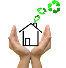 Energy Efficient Home Construction New Home Vs Existing U2014which Is Right For You