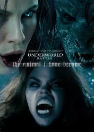 kate beckinsale in underworld wallpapers india eisley images india eisley u0026 kate beckinsale underworld