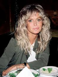 farrah fawcett hair color file farrah fawcett crop jpg wikimedia commons