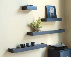 Home Interior Shelves Cool Wall Shelves Aciarreview Info