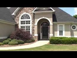 4 bedroom homes for sale wonderful 4 bedroom fayetteville ga ranch home for sale youtube