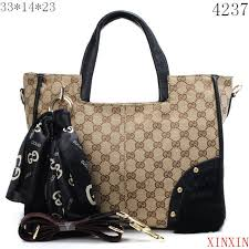 designer handbags for cheap 128 best gucci handbags sale images on gucci bags
