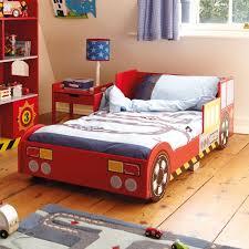 86 best cute beds images on pinterest bedroom ideas kids