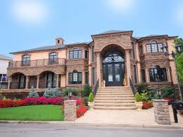 Mini Mansions Homes Staten Island U0027s Most Expensive Homes For Sale