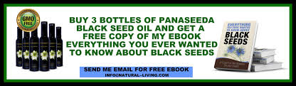 Pumpkin Seed Oil Prostate Infection by My New 30 Day Healing Protocol With Yemeni Honey And Black Cumin