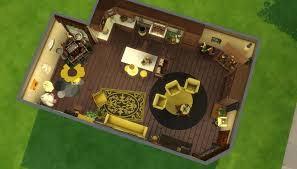 one room one week one theme page 389 u2014 the sims forums
