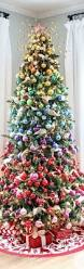 19 most creative kids christmas trees mickey mouse christmas